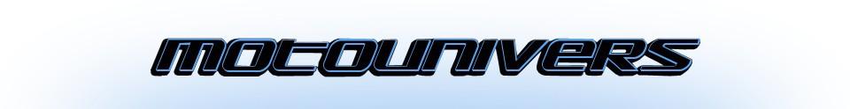MOTOunivers - eShop pre motorkárov